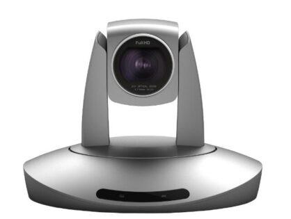 Ismart PTZ Camera