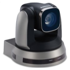 Lumens HD camera
