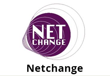 Netchange