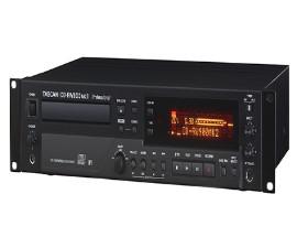 Audio-speler